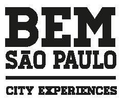 Bem Experiences